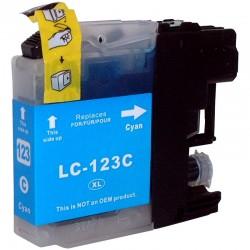 LC123C