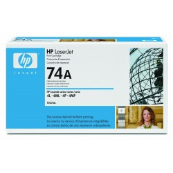 TO-HP92274A