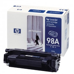 TO-HP92298A