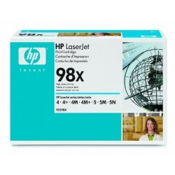 TO-HP92298X