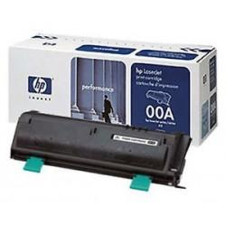 TO-HPC3900A