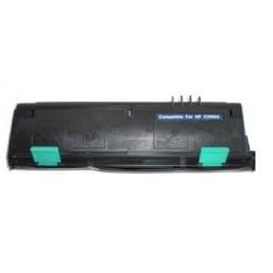 TP-C3900A