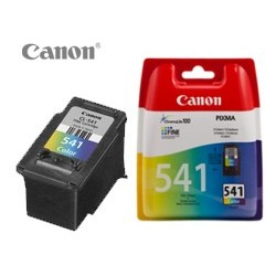 Canon CL541 XL