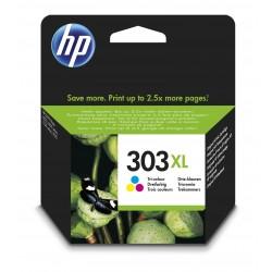 HP303XLC