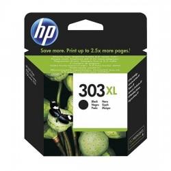 HP303XLBK