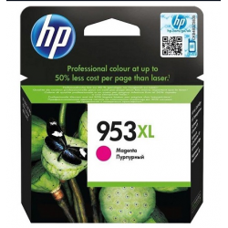 Tinteiro HP 953XL High...