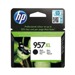 Tinteiro HP 957XL High...