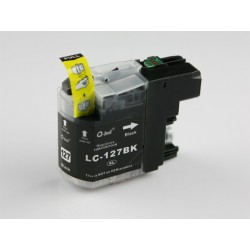 LC127XLBK