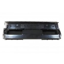 TP-EPLN2550BK
