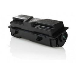 Toner Compatível p  Epson M2000 M2010 (C13S050435) - Preto.