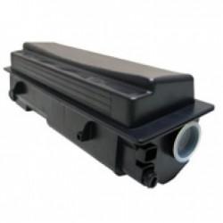 Toner Compatível p  Epson Aculaser 2400D MX20DN (C13S050584) - Preto (Alta Capacidade).