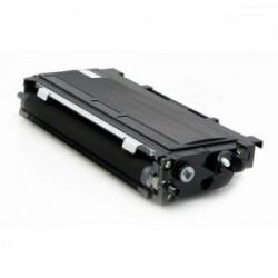 Toner Compatível p  Brother MFC7420 7225N 7820 DCP7025 HL2030 HL2040 HL2070 HL-2035 (TN2000 TN2005) - Preto.