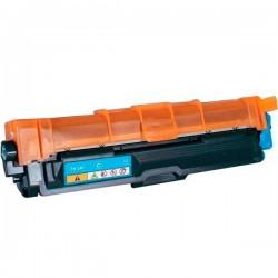 Toner Compatível p  Brother HL3140CW HL3150CDW HL3170CDW DCP9020CDW MFC9140CDN  MFC9330CDW MFC9340CDW (TN245) - Azul (Al.