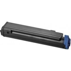 Toner Compatível p  Oki B410 B430 B440 MB460L MB470L MB480L