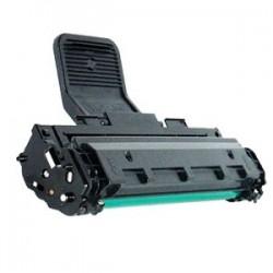 TP-ML1640/D1082S