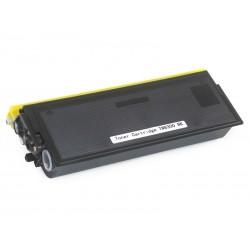 TP-TN6600/7600/3060